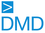 DMD Design & Marketing Ltd