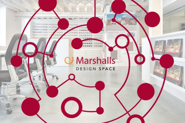Marshalls Design Space
