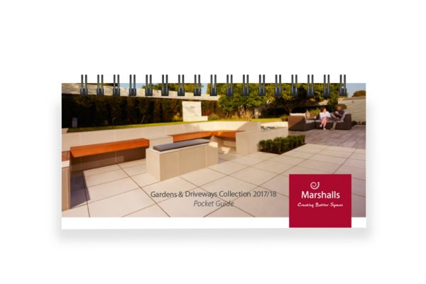 Marshalls Pocket Guide