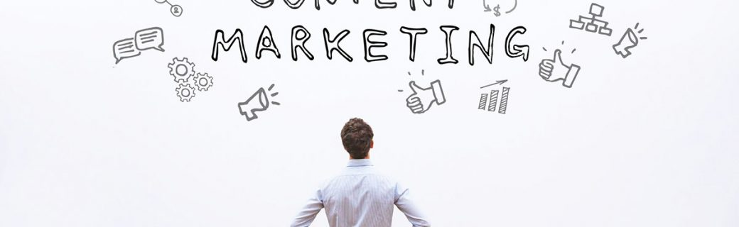 What is a Content Marketing Plan And Why It's So Important
