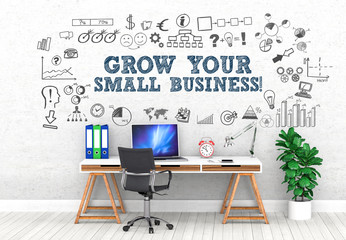 Top Ten Online Marketing Tips for Small Business