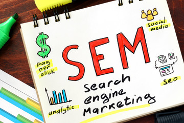Why Should Business Owners Care About Search Engine Marketing?