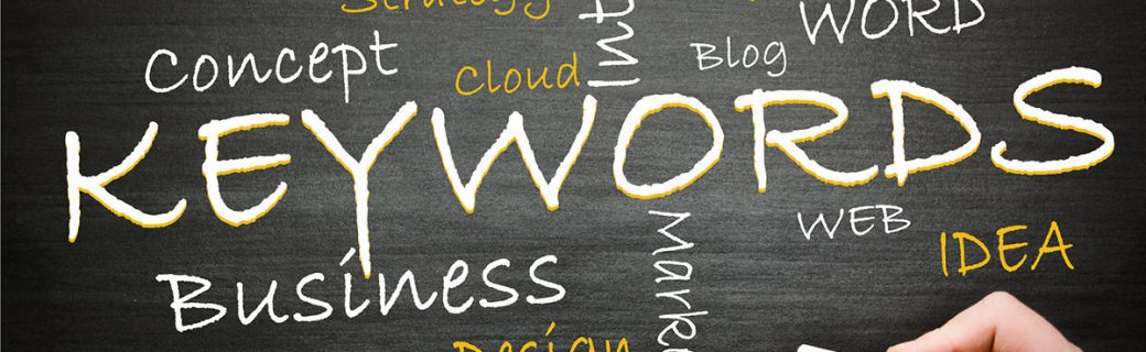 Buying Keywords: 9 Reasons They're Essential For Optimising Your Website