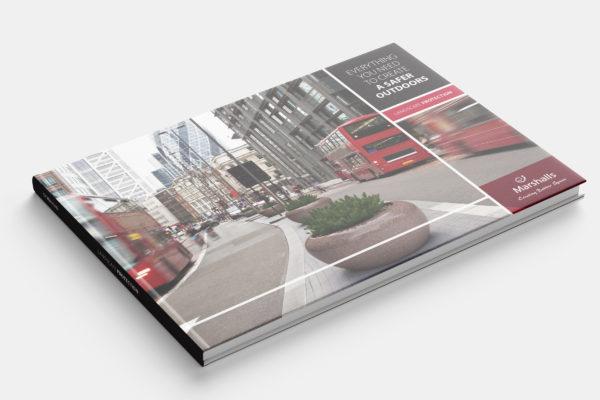 Landscape Protection Brochure